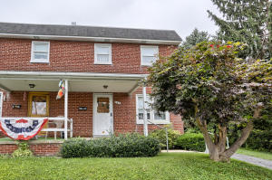 Real Estate for Sale, ListingId: 35547746, Lancaster,PA17603
