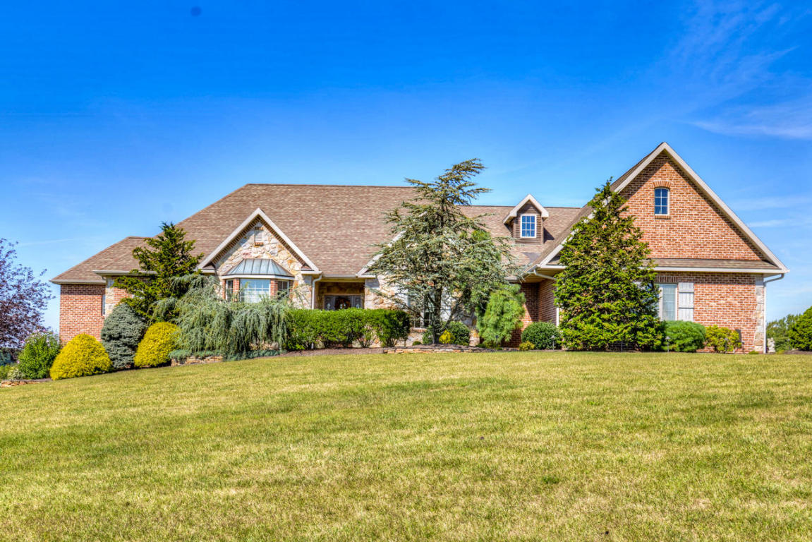 Real Estate for Sale, ListingId: 35576882, Mohnton,PA19540