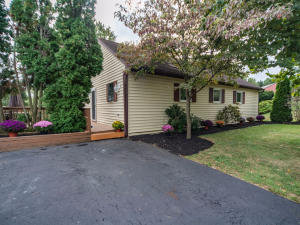 Real Estate for Sale, ListingId: 35594753, Lititz,PA17543