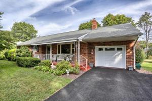 Real Estate for Sale, ListingId: 35594684, Lancaster,PA17601