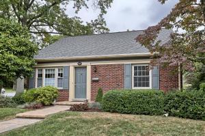 Real Estate for Sale, ListingId: 35610940, East Petersburg,PA17520