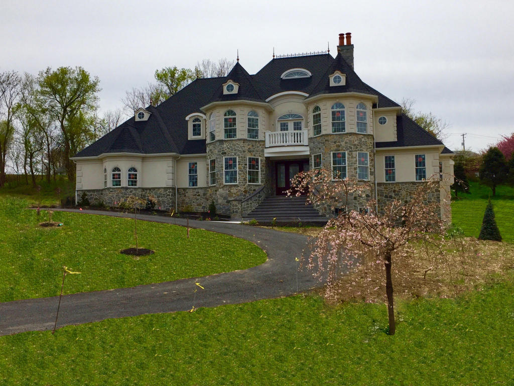 Real Estate for Sale, ListingId: 35626719, Lancaster,PA17603