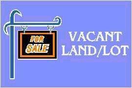 Real Estate for Sale, ListingId: 35626753, New Providence,PA17560