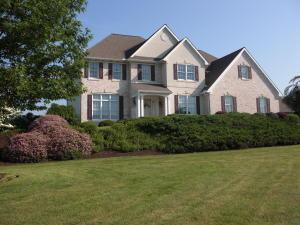 Real Estate for Sale, ListingId: 35641472, East Earl,PA17519