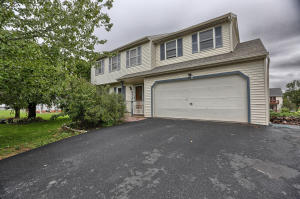 Real Estate for Sale, ListingId: 35641485, Landisville,PA17538