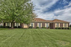 Real Estate for Sale, ListingId: 35649553, Lititz,PA17543