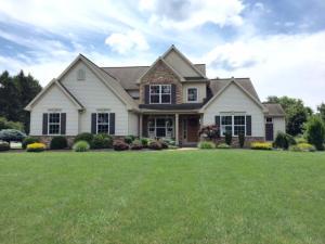 Real Estate for Sale, ListingId: 35673655, Stevens,PA17578