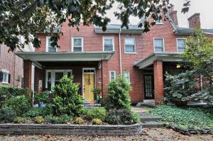 Real Estate for Sale, ListingId: 35687937, Lancaster,PA17603