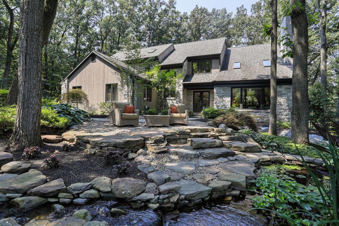 Real Estate for Sale, ListingId: 35696235, Lancaster,PA17601