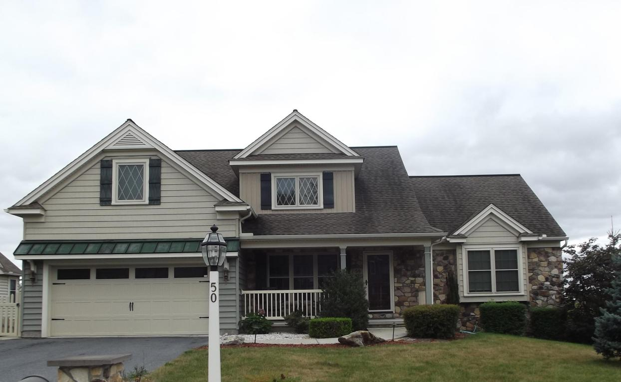 Real Estate for Sale, ListingId: 35707569, Ephrata,PA17522