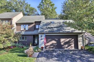 Real Estate for Sale, ListingId: 35716814, Denver,PA17517