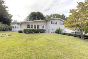 Real Estate for Sale, ListingId: 35716813, York,PA17403