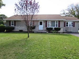 114 Valley View Ave, Annville, PA 17003