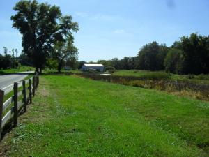 Real Estate for Sale, ListingId: 35726872, New Providence,PA17560