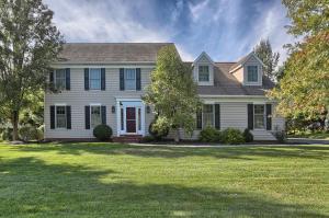 Real Estate for Sale, ListingId: 35726866, Lititz,PA17543