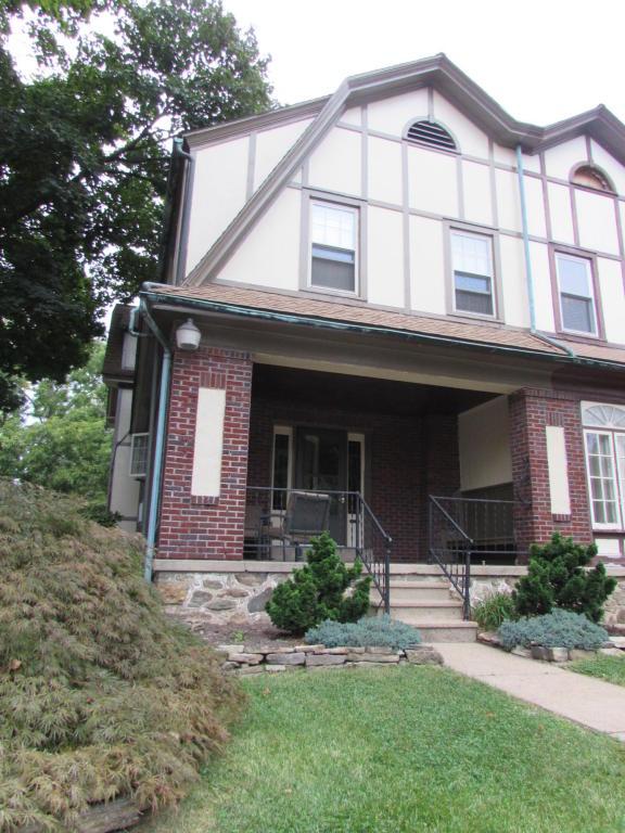Real Estate for Sale, ListingId: 35747273, Temple,PA19560