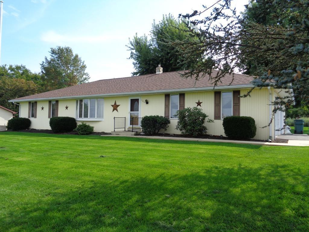 Real Estate for Sale, ListingId: 35774103, Strasburg,PA17579