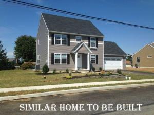 Real Estate for Sale, ListingId: 35804432, Strasburg,PA17579