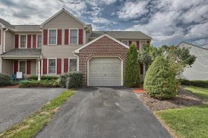 Real Estate for Sale, ListingId: 35804371, Ephrata,PA17522