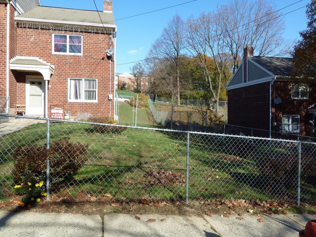 Photo of 767 CLERMONT AVENUE  LANCASTER  PA