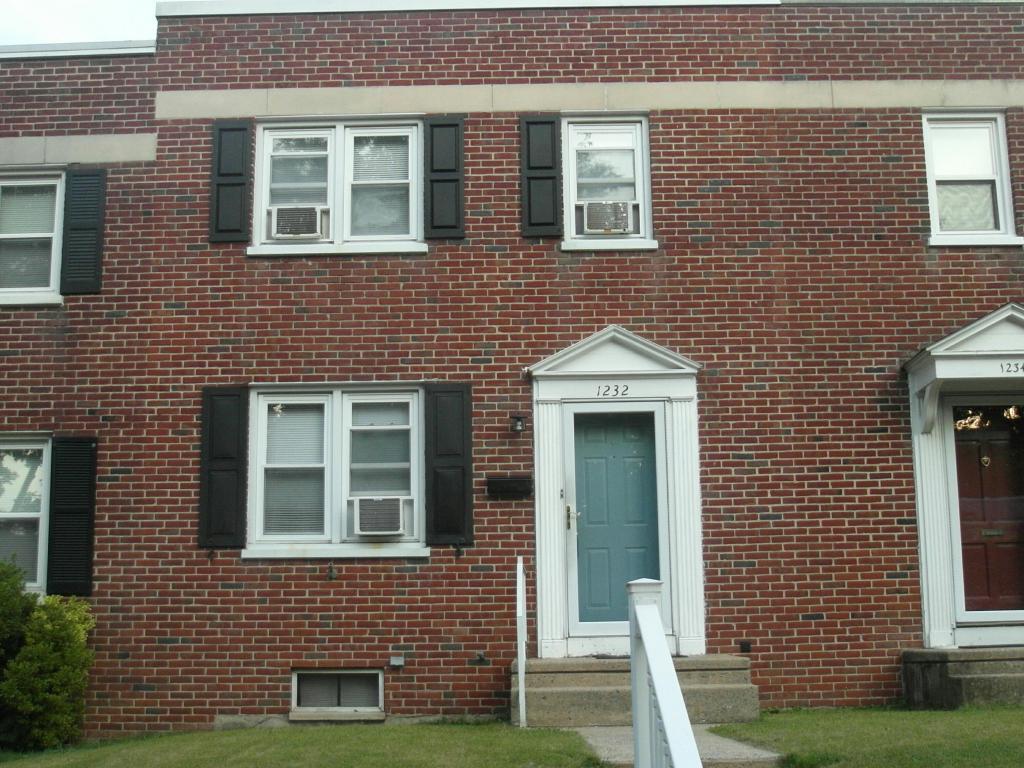 Real Estate for Sale, ListingId:35838854, location: 1232 FREMONT STREET Lancaster 17603