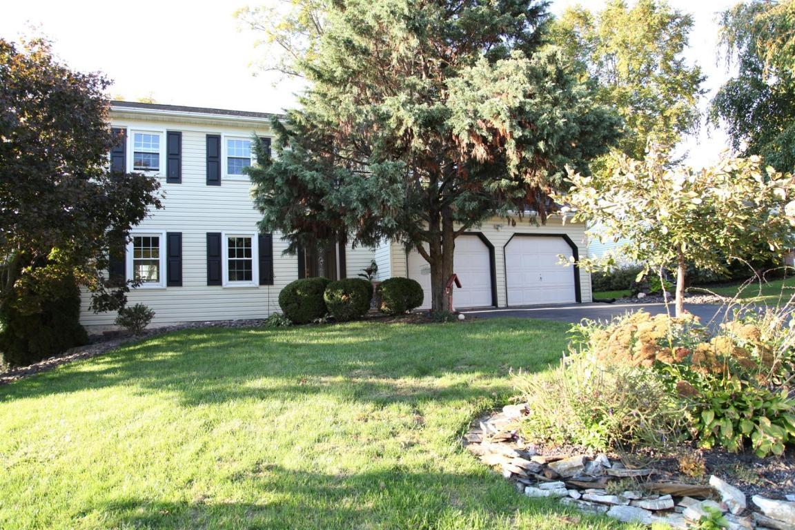 Real Estate for Sale, ListingId: 35838856, Stevens,PA17578