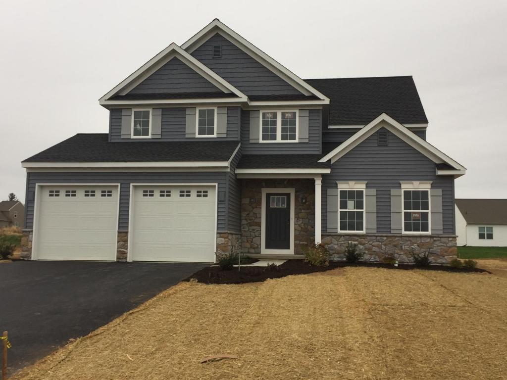 Real Estate for Sale, ListingId: 35845448, Mt Joy,PA17552