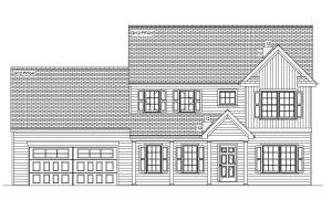 Real Estate for Sale, ListingId: 35845451, Strasburg,PA17579