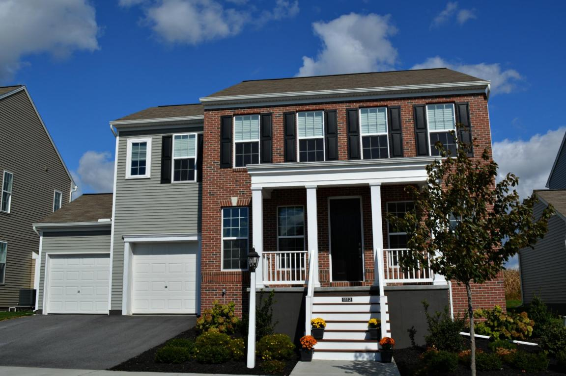 Real Estate for Sale, ListingId: 35874407, Mt Joy,PA17552