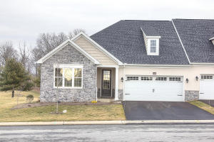 Real Estate for Sale, ListingId: 35880374, Millersville,PA17551