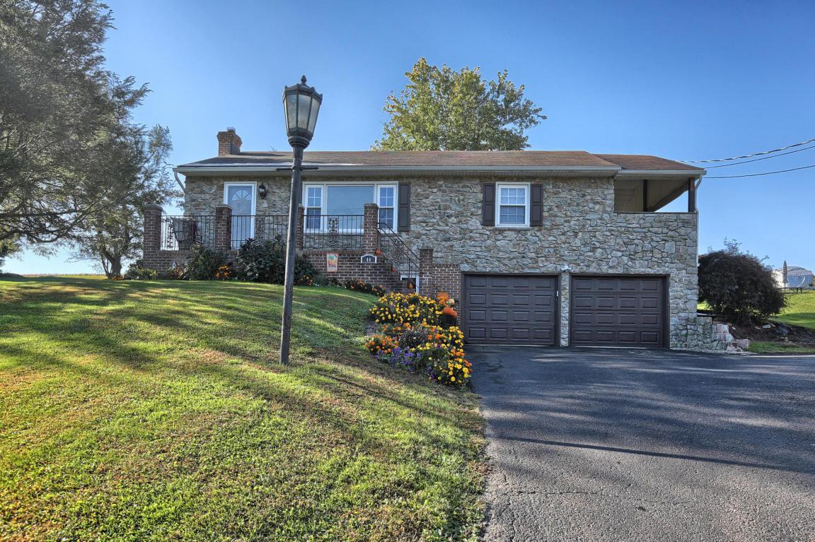 Real Estate for Sale, ListingId: 35890629, Holtwood,PA17532