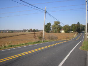 Real Estate for Sale, ListingId: 35912564, Stevens,PA17578