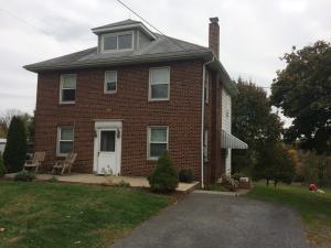 Real Estate for Sale, ListingId: 35912581, Stevens,PA17578