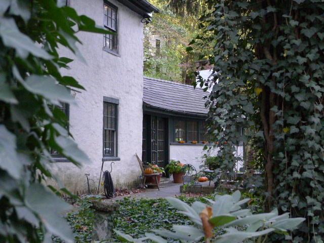 Real Estate for Sale, ListingId: 35922696, Kirkwood,PA17536