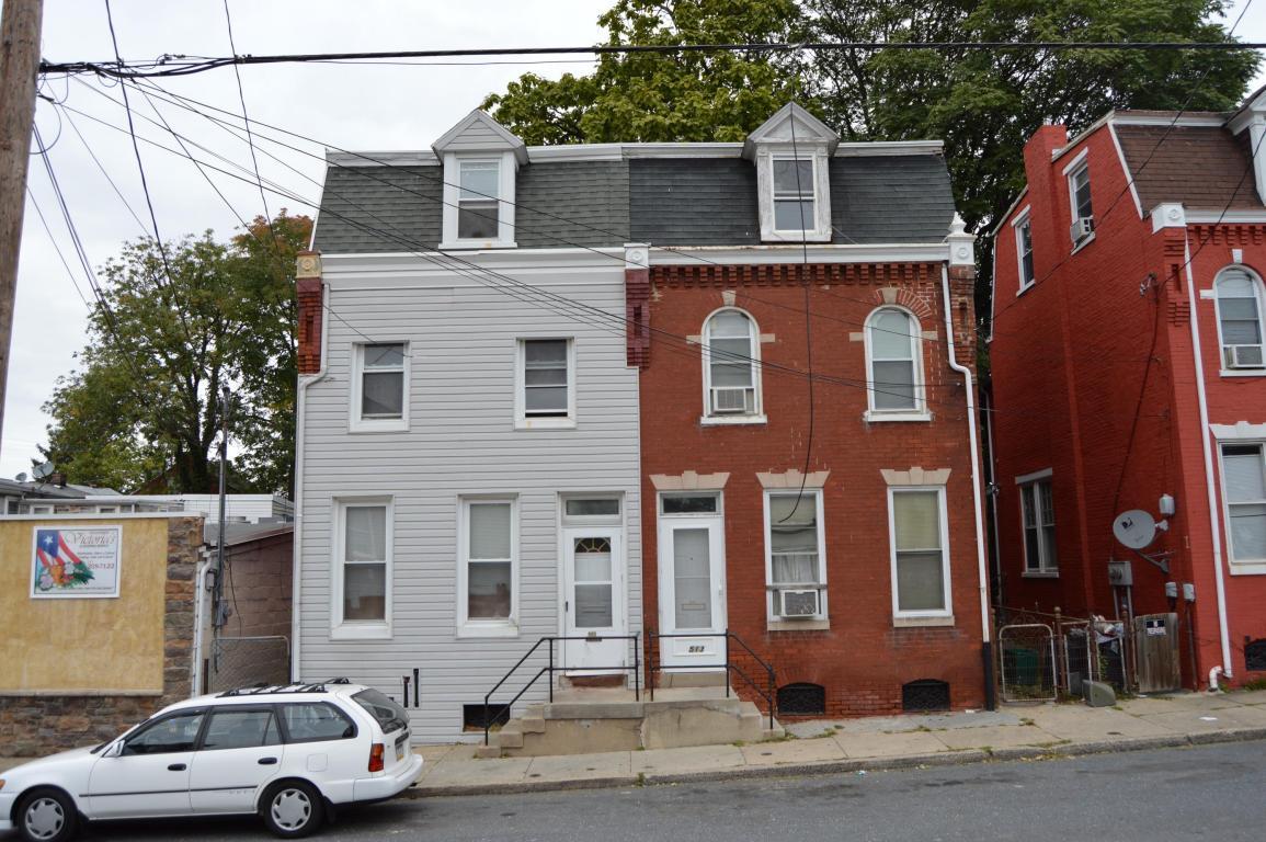 Real Estate for Sale, ListingId: 35940183, Lancaster,PA17602