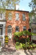 Real Estate for Sale, ListingId:35940203, location: 529 W WALNUT STREET Lancaster 17603