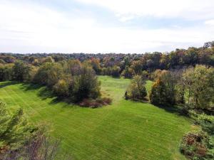 Real Estate for Sale, ListingId: 35946523, Lancaster,PA17601