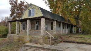 Real Estate for Sale, ListingId: 35953419, Lancaster,PA17601
