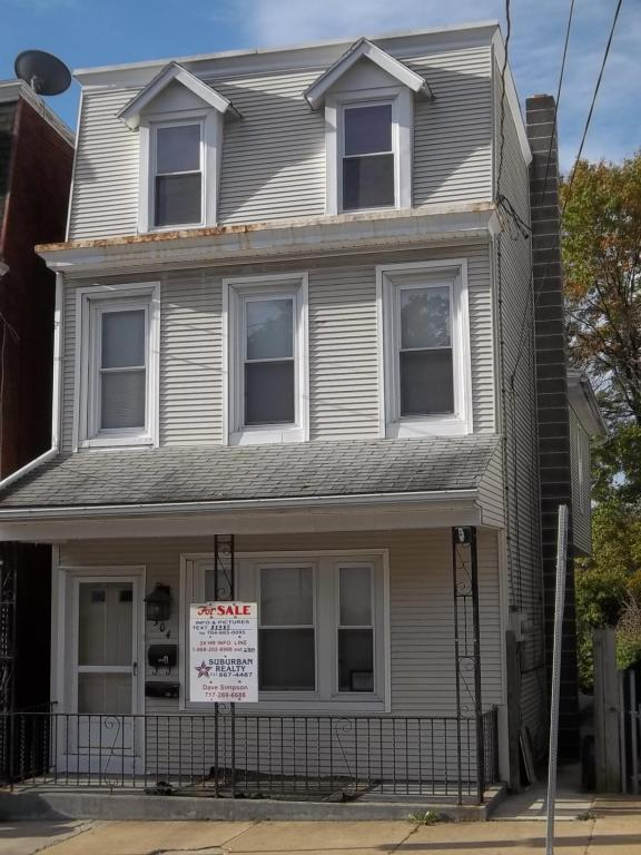 Real Estate for Sale, ListingId: 35963613, Schuylkill Haven,PA17972