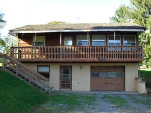 Real Estate for Sale, ListingId: 35973003, Holtwood,PA17532