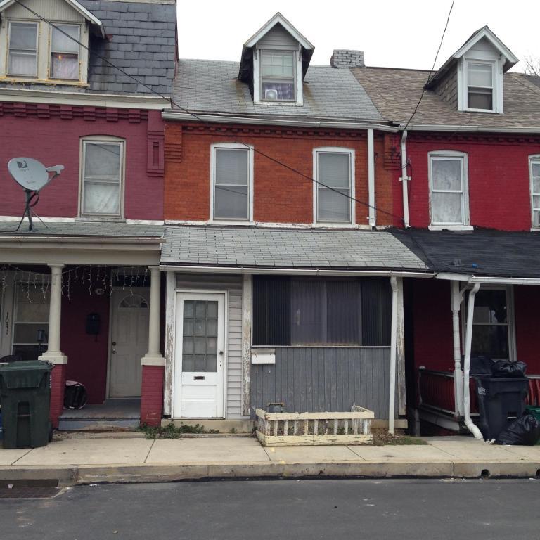 Real Estate for Sale, ListingId: 35973013, Lancaster,PA17602