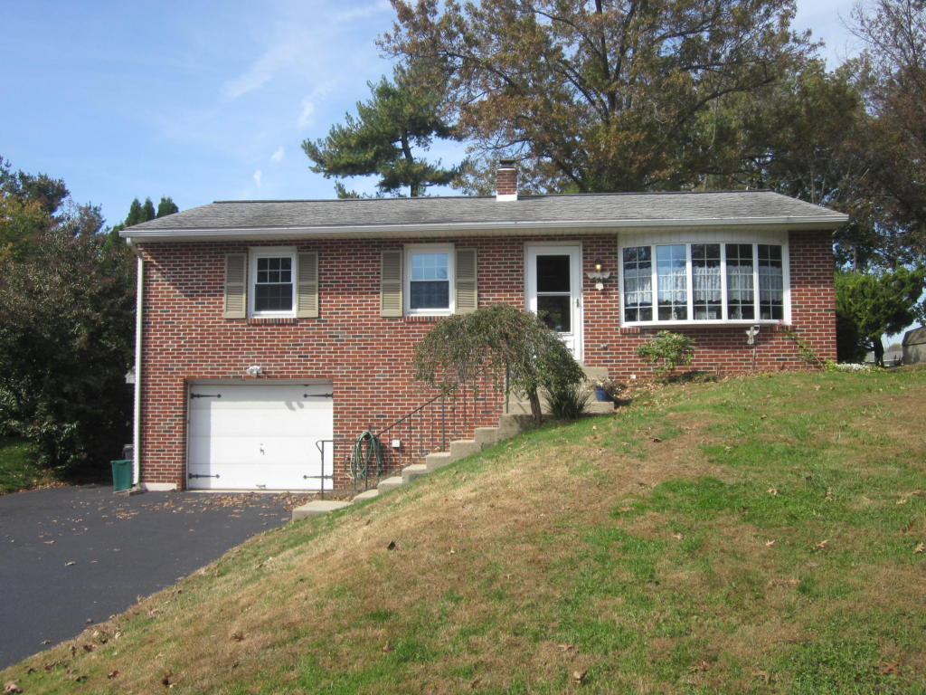 Real Estate for Sale, ListingId: 35989466, Lancaster,PA17603