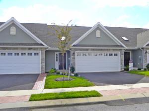 Real Estate for Sale, ListingId: 36020626, Mt Joy,PA17552