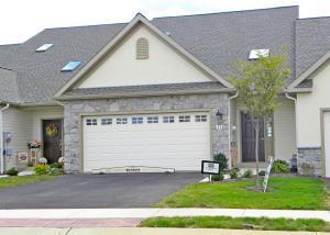 Real Estate for Sale, ListingId: 36020649, Mt Joy,PA17552