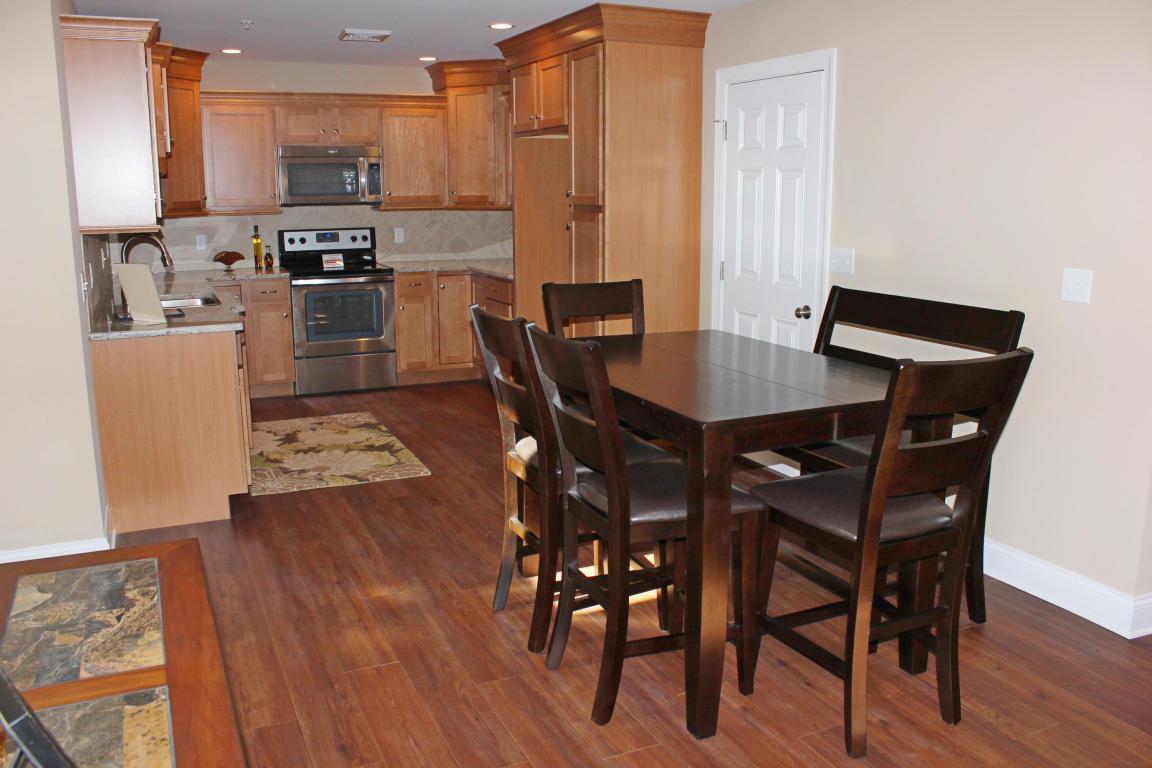 Real Estate for Sale, ListingId: 36020629, Mt Joy,PA17552