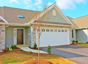 Real Estate for Sale, ListingId: 36020638, Mt Joy,PA17552
