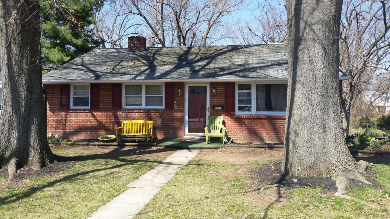 Featured Property in Elizabethtown, PA 17022