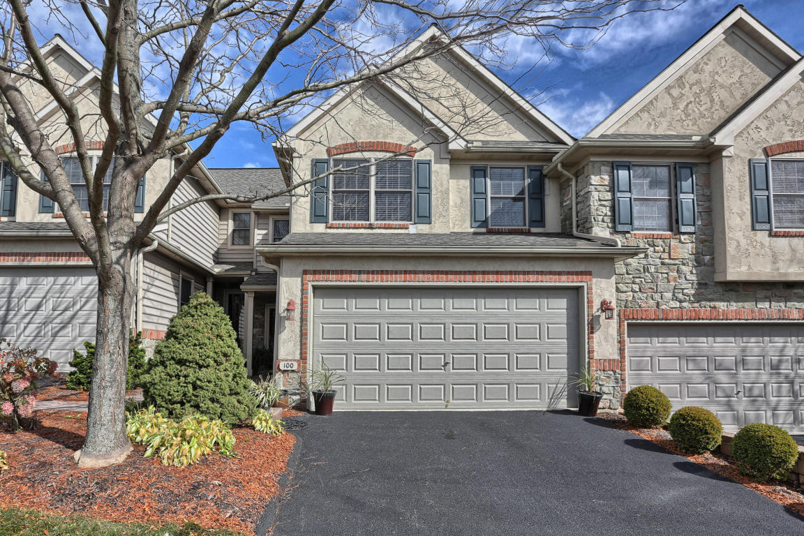 Real Estate for Sale, ListingId: 36036003, Ephrata,PA17522