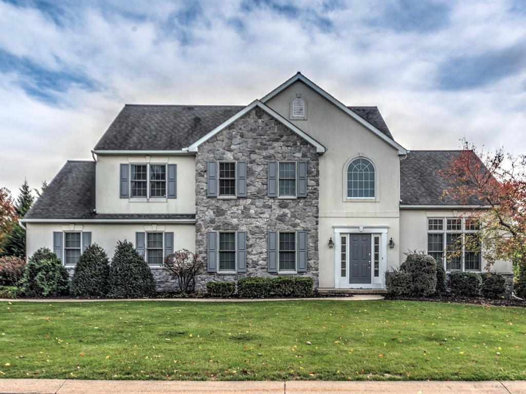 Real Estate for Sale, ListingId: 36041883, Lancaster,PA17601