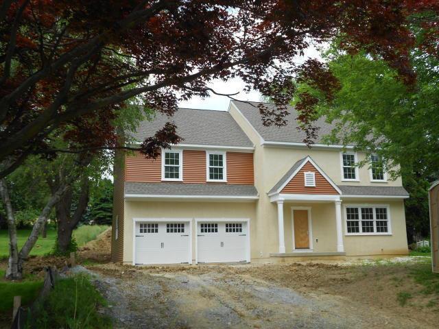 Real Estate for Sale, ListingId: 36057605, Lancaster,PA17603